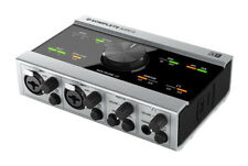 Native Instruments Komplete Audio 6 Plus Elements MK2