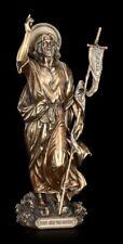 Heiligen Figur - Johannes der Täufer - Deko christlich religiös Veronese