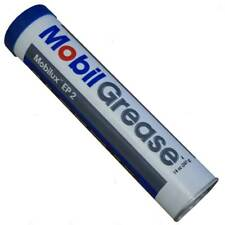 Mobilux EP2 Lithium Grease - MLUX EP2 (400g) XBCEA 2