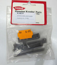 Kyosho K.AE31 Support-Carro AR (Pure Ten) P10 ALPHA