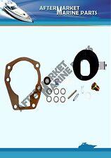 Johnson Evinrude carb repair kit replaces 439074 439075