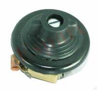 For Royal Enfield Vintage Headlight Switch BSA NORTON TRIUMPH