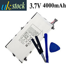 Tablet Battery +tools For Samsung Galaxy Tab 3 7.0 SM-T210 T211 T212 T217 P3200