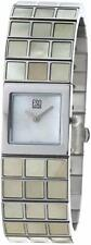 ESQ by Movado Women's Roxan Stainless Steel Watch