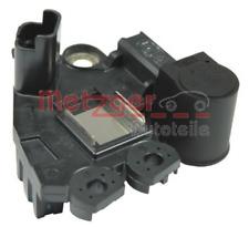 Generatorregler für Generator METZGER 2390071