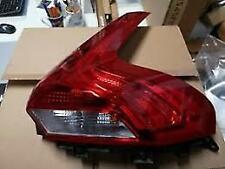 Genuine Volvo Right Tail Lamp V40 V40CC 2013 - 2019 31395845