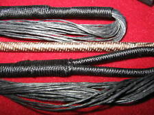 150 Lbs Tendon 26,5 Pouces orig. JAGUAR Poe long X-Bow BARNETT