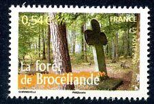 STAMP / TIMBRE FRANCE  N° 3944 ** REGIONS / LA FORET DE BROCELIANDE