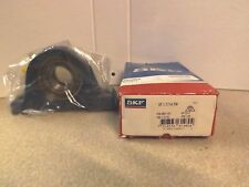 SKF SY 1.7/16 FM Pillow Block Ball Bearing