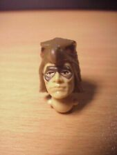 GI Joe - 1987 RAPTOR - Body Part - HEAD
