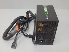 75002016 - Corsair - 75-002016/CX430M Power 430W Used