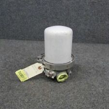 New listing 114Hs135-1 (Use: Ae-4825-1211) Fluid Filter