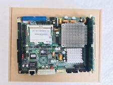1PC MTI R547 Model-184-4D Industrial motherboard