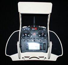trasmettitore per Spektrum DX 6 V2 COME Kit di costruzione 5-lag. FPV rimovibile