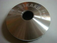 KN Planning High Speed Pulley HONDA GYRO CANOPY