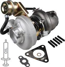 JP GROUP Abgas-Turbo-Lader Turbolader Aufladung / ohne Pfand JP GROUP 1317400100