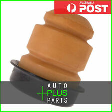 Fits MAZDA MPV Rear Bumper Coil Spring Bump Stop Rubber