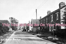 BU 668 - Stewkley, Buckinghamshire - 6x4 Photo