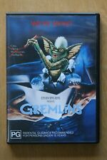 Gremlins (DVD, 2000)  Preowned (D209)