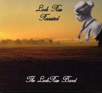 THE LARK RISE BAND - LARK RISE REVISITED NEW SEALED Folk CD #5028479012428
