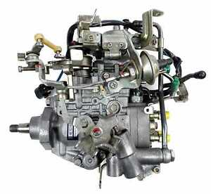 Fuel Injection Pump Mitsubishi Shogun Pajero Delica ME201998 104641-3420
