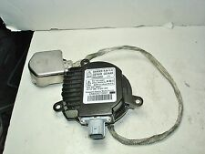 Genuine OEM Infiniti G35 M35 M37 M45 M56 Xenon Ballast Control Unit HID Igniter