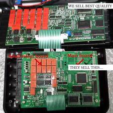 SBB programador V33.02 Auto clave ECU INMOVILIZADOR para programación cerrajero Auto OBD2