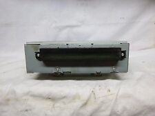 04 05 06 07 Volvo S40 V50 Radio Cd Player 30775286 Mech Only Bulk 900