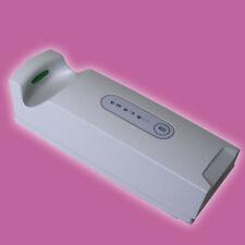 Zellenaustausch Refresh für Akkumodul LINAK Hebelifter Aufstehhilfe BAL20001-02
