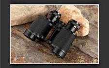 8x30 Waterproof Military Binoculars Zoom Russian HD Binoculars Telescope