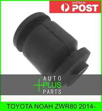 Fits TOYOTA NOAH ZWR80 2014- - FRONT BUSHING, FRONT CONTROL ARM