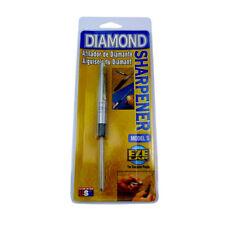 Eze-Lap Diamond Hook Sharpener