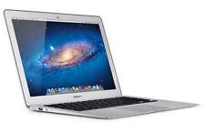 Apple 2015 Laptops