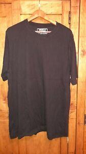 Mens short sleeved t-shirt Size XXL From GoodSouls 2XL