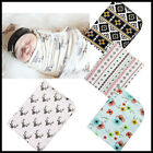 New Fashion Aden Anais Baby Swaddle Blanket Baby Sleeping Swaddle Muslin Wrap