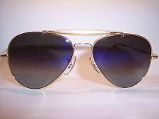 Sonnenbrille/Sunglasses RANDOLPH ENGINEERING Modell SPORTSMAN Original Vintage