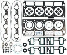 Chevy/GMC 6.0 6.0L L76 6.2 6.2L L92 VORTEC Victor Reinz Head Gasket Set 2007-09