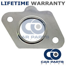 FOR CITROEN C4 GRAND PICASSO 1.6 HDI 110 (2007-2011) EGR VALVE SEAL GASKET METAL