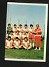 Fig. I Calciatori '77-'78 Playmoney! Squadra Bari N.294 Nuova!
