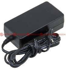 Cisco 48v 18w Power Supply Adapter PSU Charger