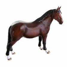 John Beswick Horse Hunter Bay JBH38BAY Figurine Ornament