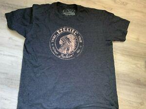 EZEKIEL Mens XL  T shirt