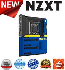 NZXT Z390 Vault Boy Cover - Cv-z39xt-vb