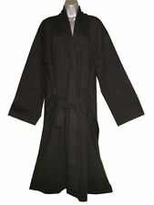 Full Length Cotton Lingerie & Nightwear Robes for Women