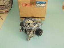 Alternatore Originale Kia Sorento 2.2 CRDi '09> 37300-2F200 Sivar G011331