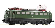 Roco 73581 - E 139 132, DB DIGITAL SOUND NEUWARE Neuware UVP 279.- ausverkauft