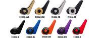 6111) Fuji Lure Hook Keeper Color variation