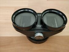 Stitz SA-1 Universal Stereo Adapter