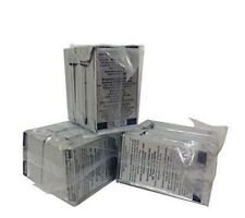 Russian Emergency Food Ration Survival Army Food Bars Mre Set Of 10, 30 day pack