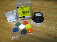 Square D 9001-SKR2U Push Button 9001SKR2U